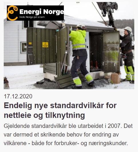 energinorge-nyhet-om-nettleieavtale