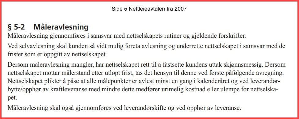 nettleieavtale-fra-2007-paragraf-5-2
